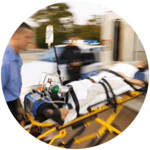 Catastrophic-Injuries