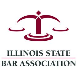 illinois-state-bar